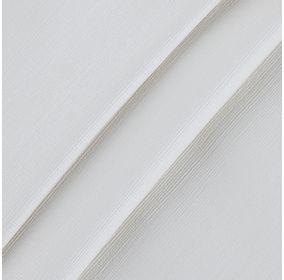 Tecido-Para-Cortina-Veda-Luz-Estampado-02-03