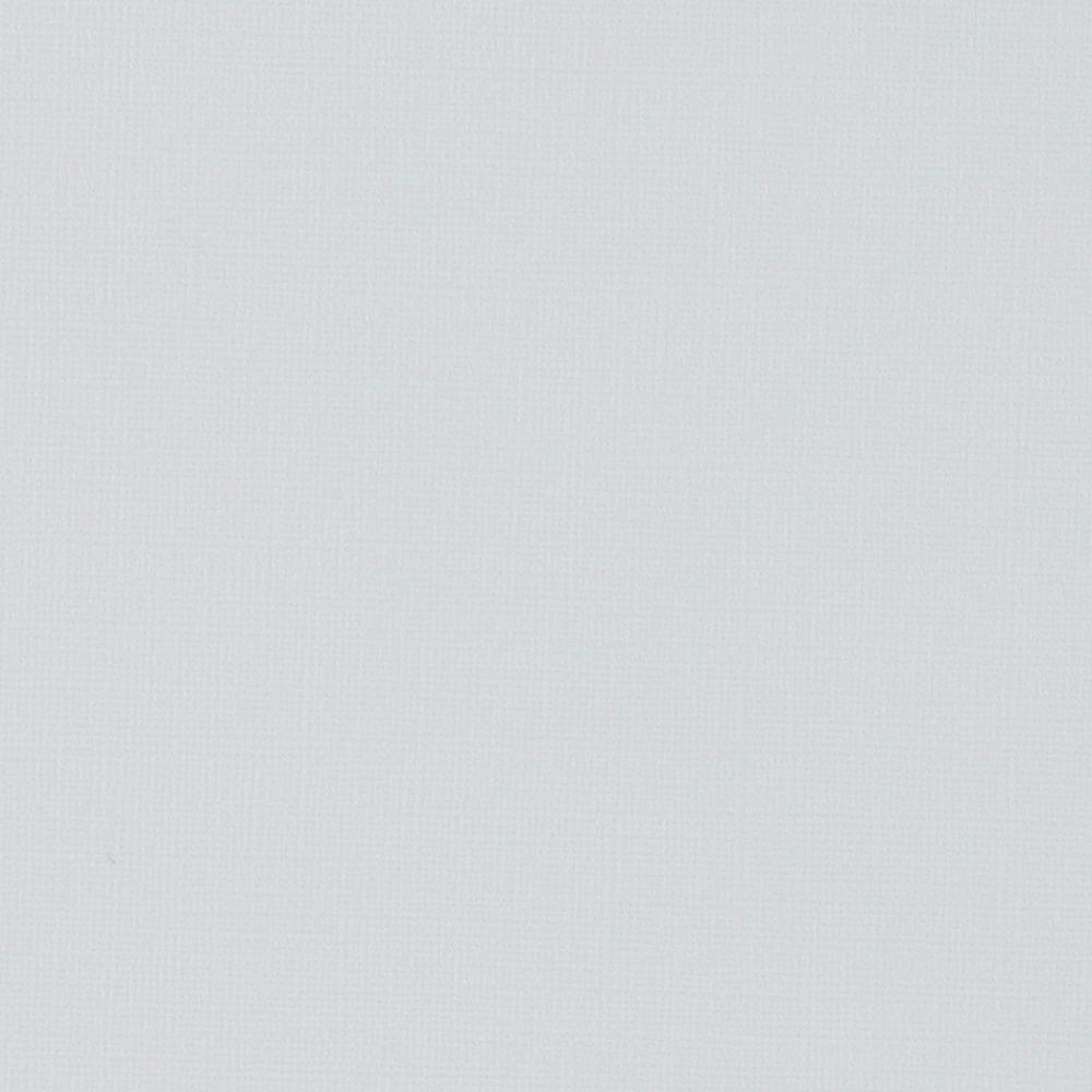 Tecido-Para-Cortina-Veda-Luz-Estampado-01-01