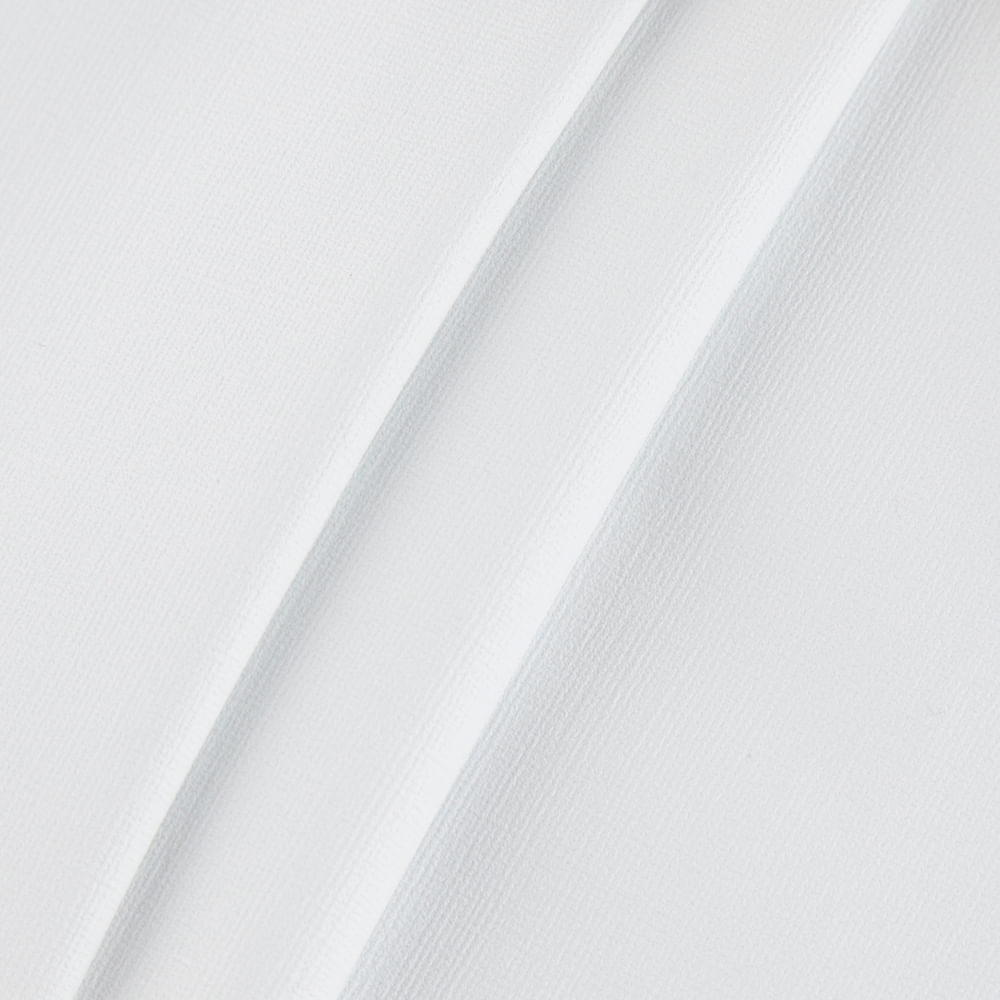 Tecido-Para-Cortina-Veda-Luz-Estampado-01-03