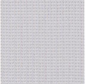 Tecido-Para-Cortina-Renda-Clf-01-01