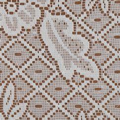 Tecido-Para-Cortina-Renda-Clr-2202-01