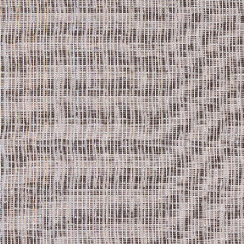 Tecido-Para-Cortina-Voil-Trabalhado-Miami-65-01