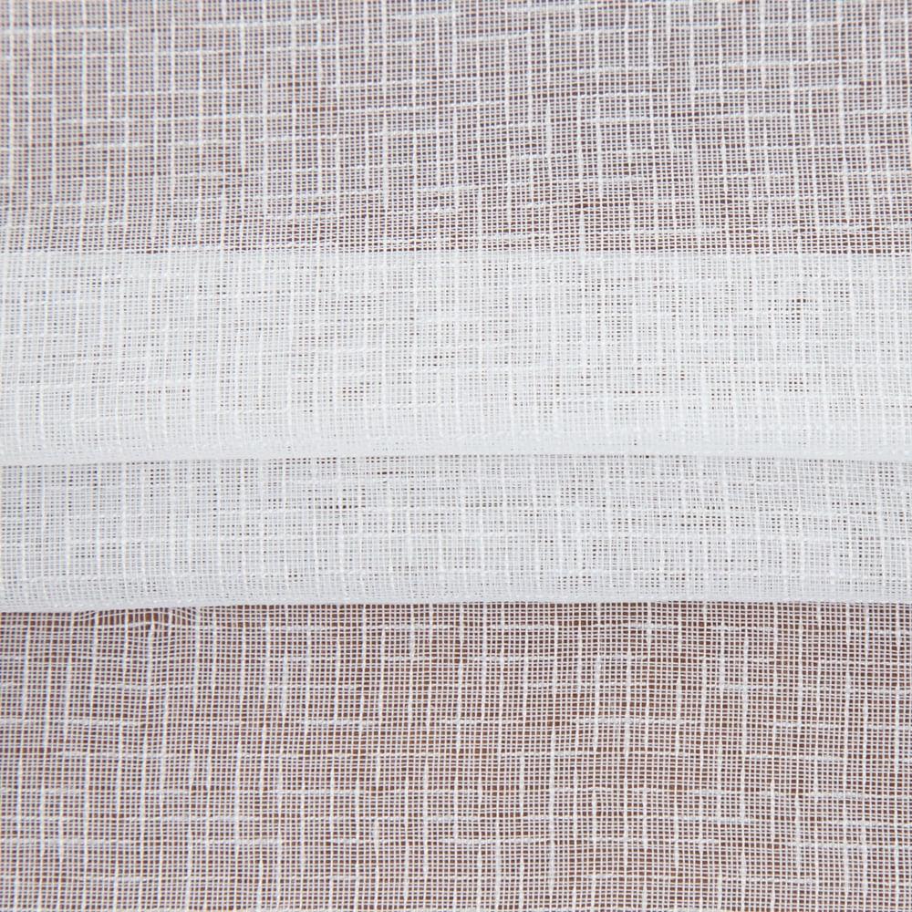 Tecido-Para-Cortina-Voil-Trabalhado-Miami-65-03