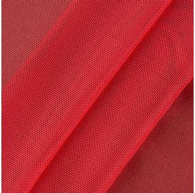 Tecido-Para-Cortina-Voil-Liso---22-03