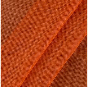Tecido-Para-Cortina-Voil-Liso---20-03