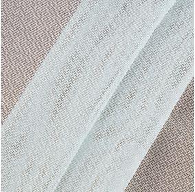 Tecido-Para-Cortina-Voil-Liso---27-03