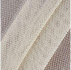 Tecido-Para-Cortina-Voil-Liso-05-03