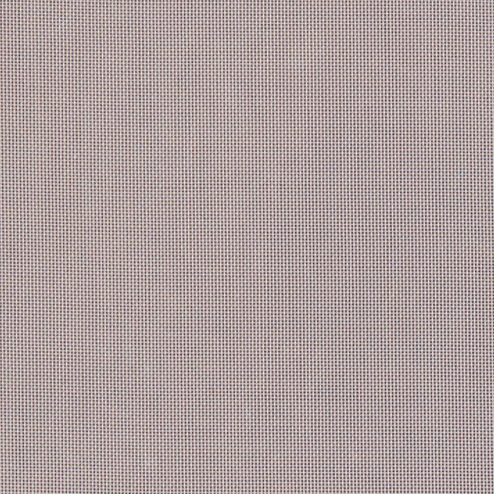 Tecido-Para-Cortina-Voil-Liso-03-01