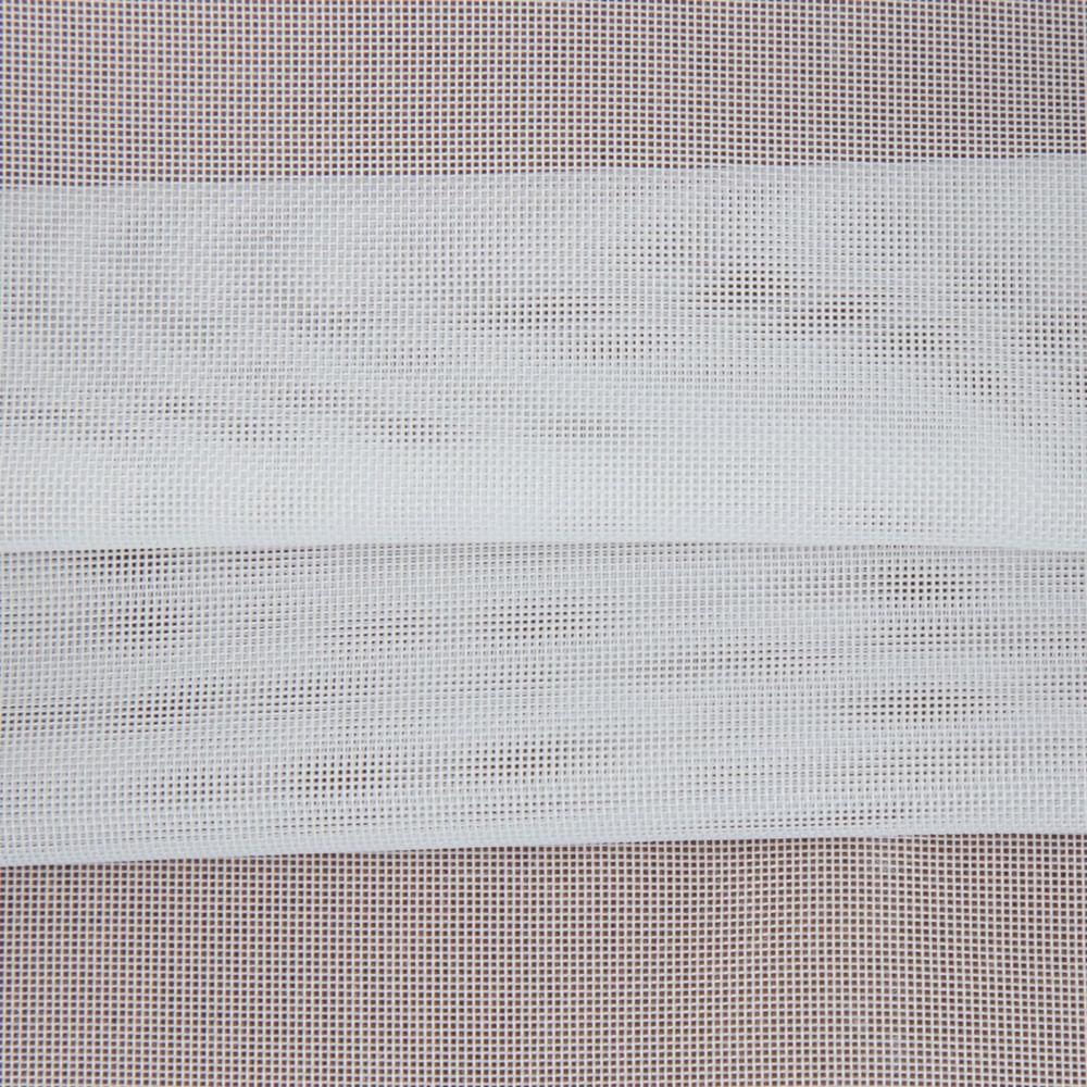 Tecido-Para-Cortina-Voil-Liso-03-02