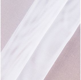 Tecido-Para-Cortina-Voil-Liso-01-03