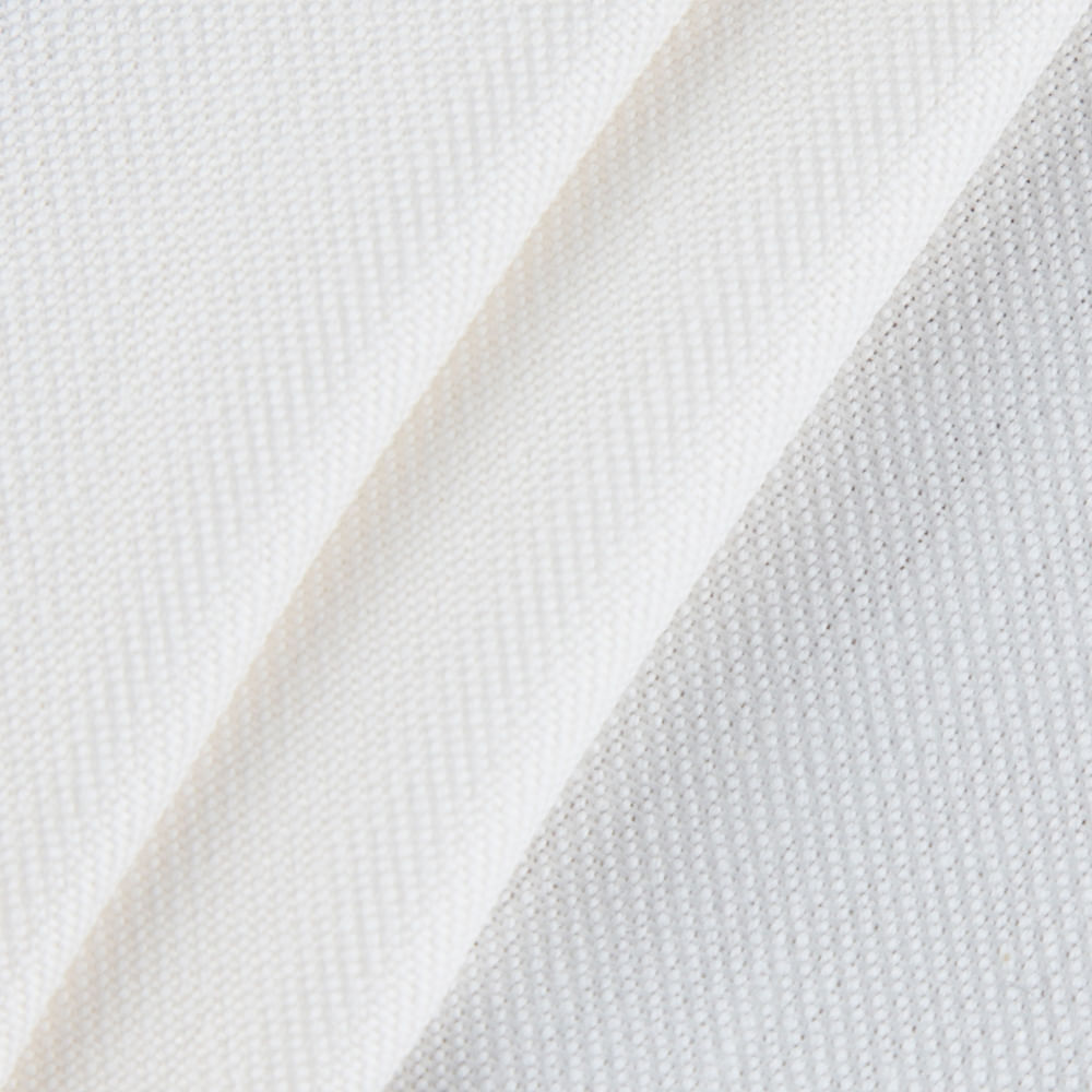 Tecido-Forro-Para-Cortina-Gabardine-Poliester-Dga-03-03