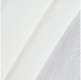 Tecido-Forro-Para-Cortina-Gabardine-Poliester-Dga-02-03