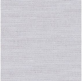 Tecido-Forro-Para-Cortina-Tergal-Verao-Ntv-01-01