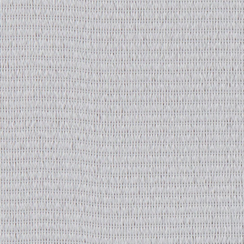Tecido-Forro-Para-Cortina-Tafeta-02-01