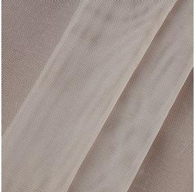 Tecido-Para-Cortina-Voil-Liso-07-03