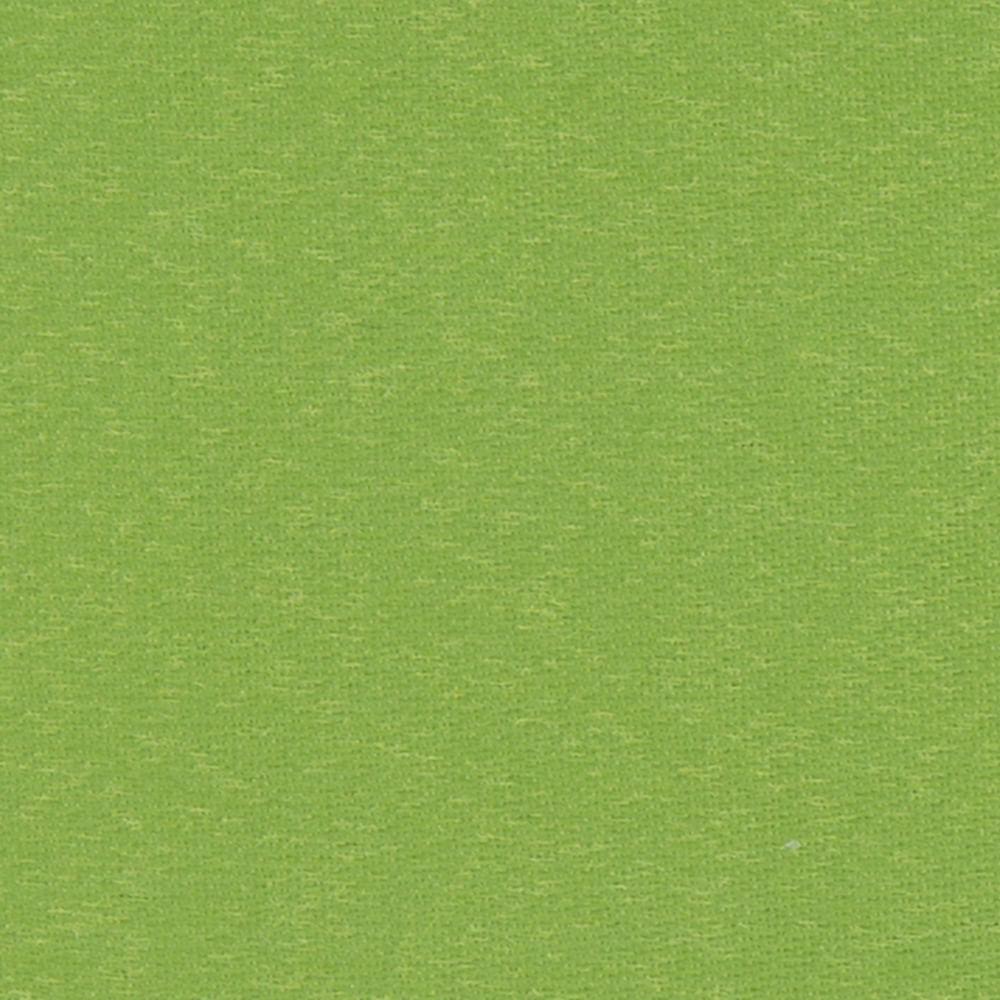 Tecido-Para-Cortina-Cetim-Liso-Cet-21-01