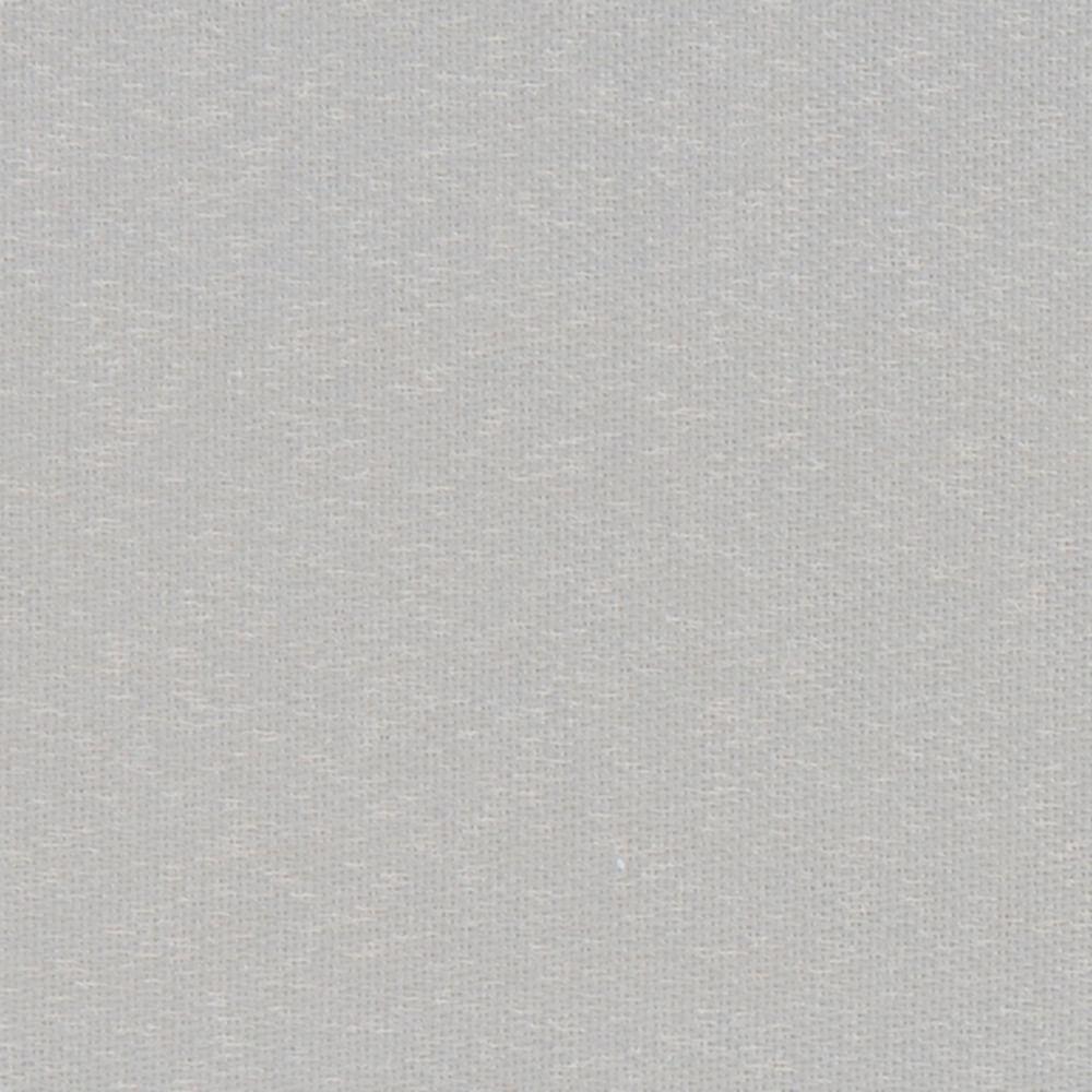 Tecido-Para-Cortina-Cetim-Liso-Cet-04-01