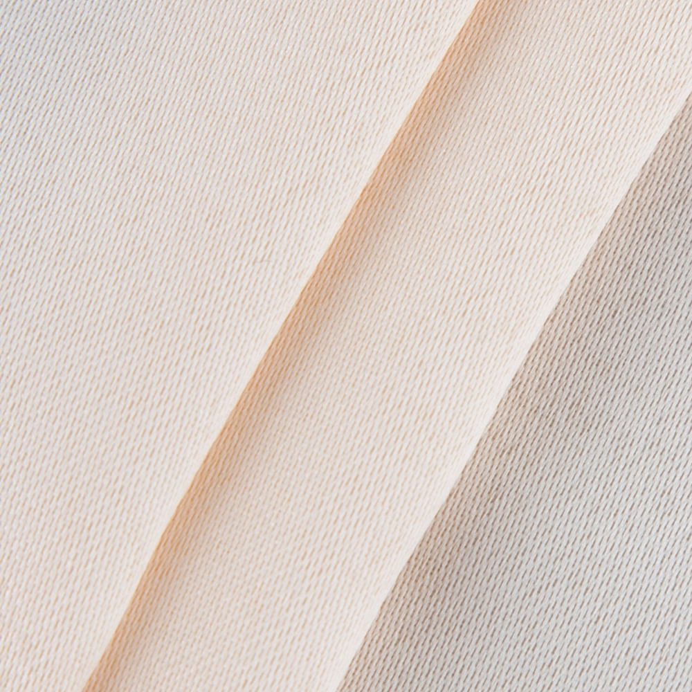 Tecido-Para-Cortina-Cetim-Liso-Cet-04-03