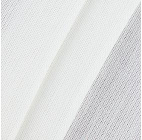 Tecido-Forro-Para-Cortina-Tergal-Verao-Ntv-02-03