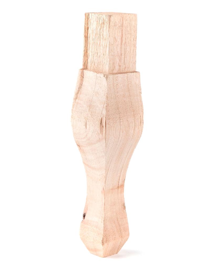 Pe-de-madeira-para-sofa-MA-73-01