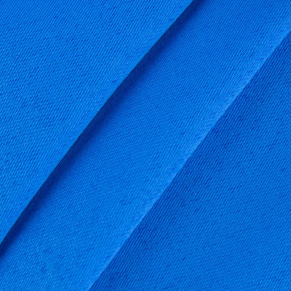 Tecido-Para-Cortina-Cetim-Liso-Cet-26-03