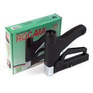 Grampeador-Rocama-106-Premium-GRA