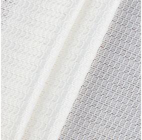 Tecido-Para-Cortina-Renda-Clf-02-03
