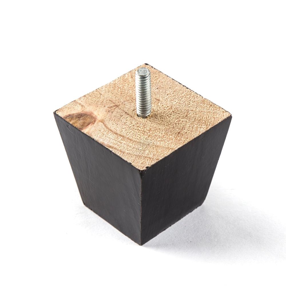 Pe-de-madeira-para-sofa-M-62-02