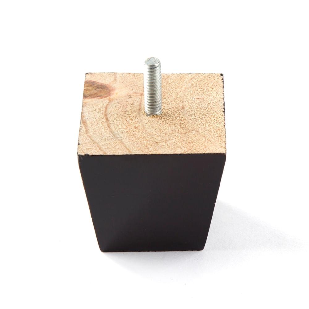 Pe-de-madeira-para-sofa-M-62-04