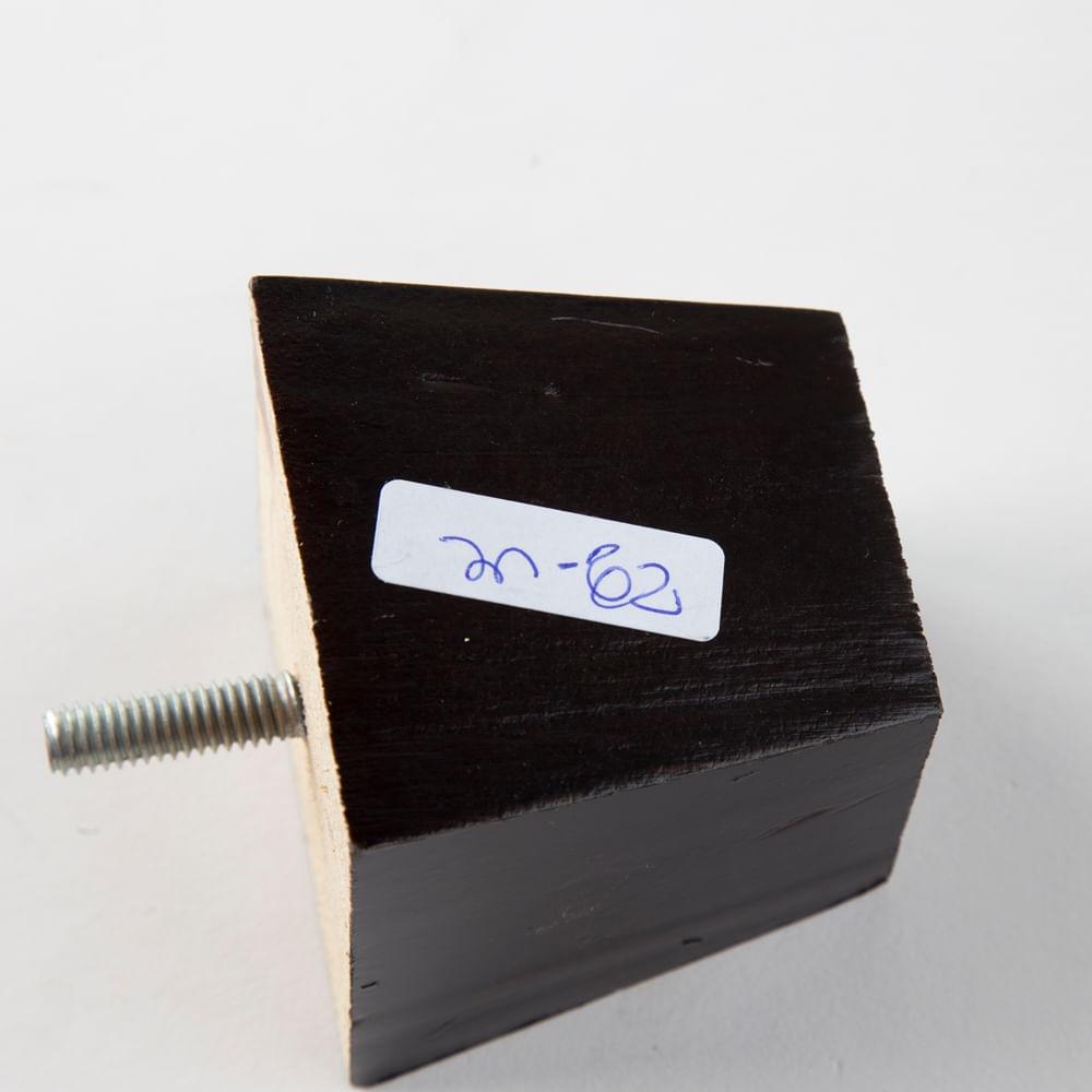 Pe-de-madeira-para-sofa-M-62-05