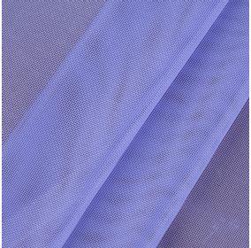 Tecido-Para-Cortina-Voil-Liso-18-03