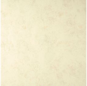 papeis-de-parede-bd-590702-