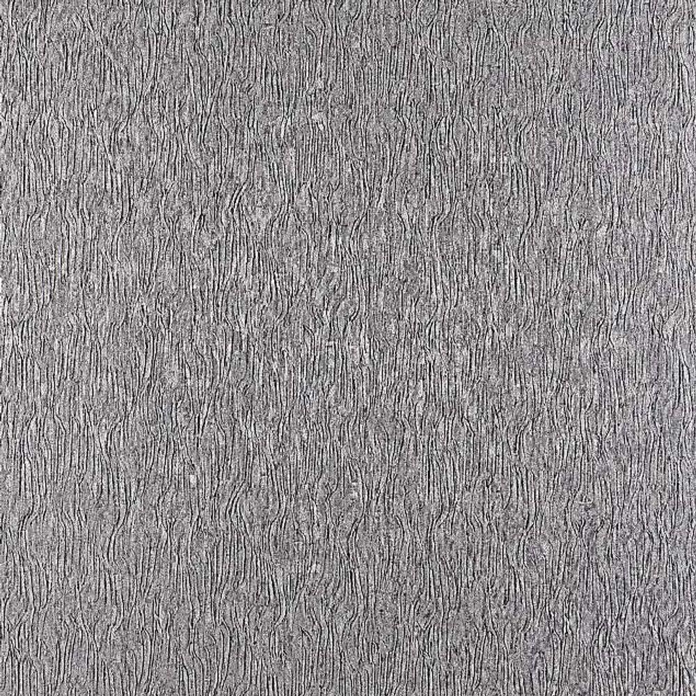 papeis-de-parede-jw3289