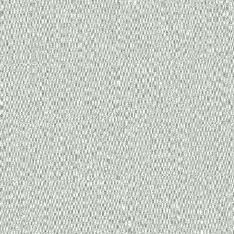 papeis-de-parede-MA66161