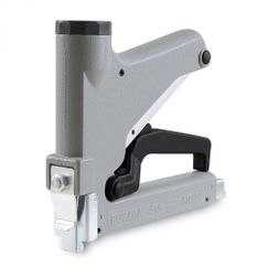 grampeador-manual-rocama-profissional-51-a-aluminio