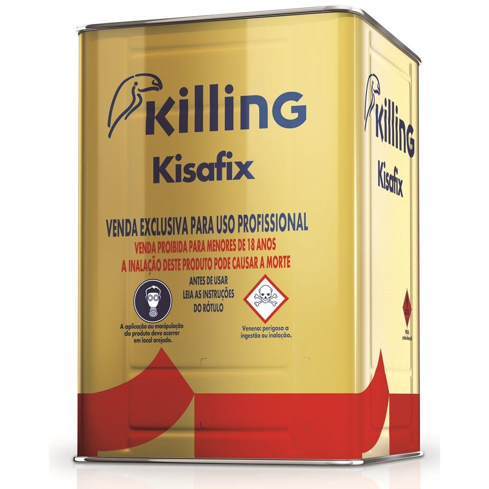 Cola-Para-Tapecaria-Killing-Kisafix-KIL18-14-Litros
