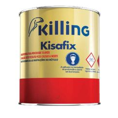Cola-Para-Tapecaria-Kisafix-KILLT-750g