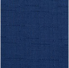 Tecido-Para-Cortina-RAFIE-09-01