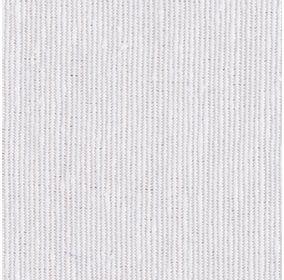 Tecido-Para-Tecido-Para-Cortina-CORDOBAtina-FLORENCE-01-01