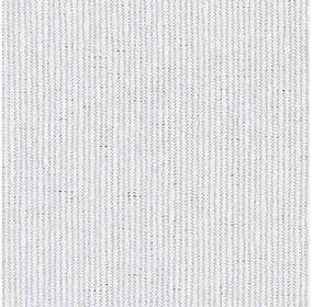 Tecido-Para-Tecido-Para-Cortina-CORDOBAtina-FLORENCE-02-01