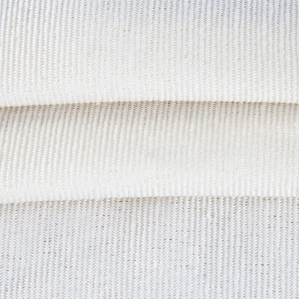 Tecido-Para-Tecido-Para-Cortina-CORDOBAtina-FLORENCE-03-03