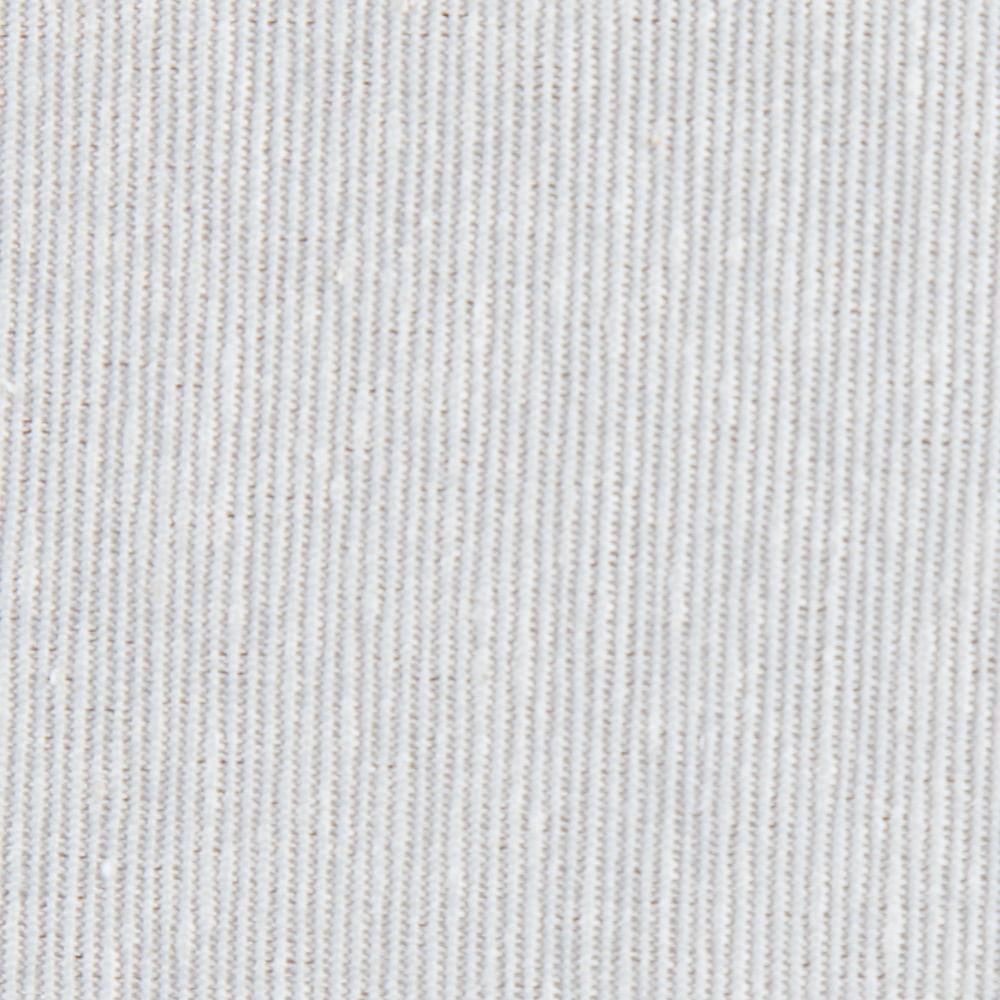 Tecido-Para-Tecido-Para-Cortina-CORDOBAtina-FLORENCE-03-01