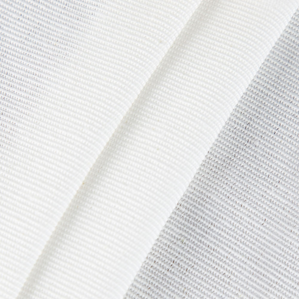 Tecido-Para-Tecido-Para-Cortina-CORDOBAtina-FLORENCE-02-04