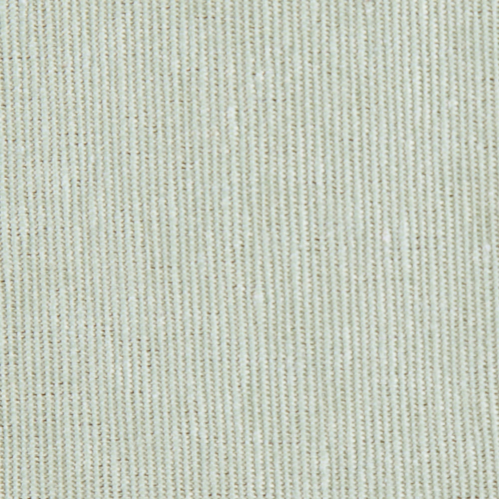 Tecido-Para-Tecido-Para-Cortina-CORDOBAtina-FLORENCE-06-01