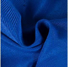Tecido-Para-Tecido-Para-Cortina-CORDOBAtina-FLORENCE-17-02