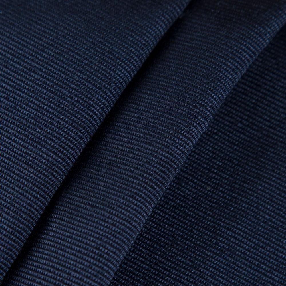 Tecido-Para-Tecido-Para-Cortina-CORDOBAtina-FLORENCE-20-04