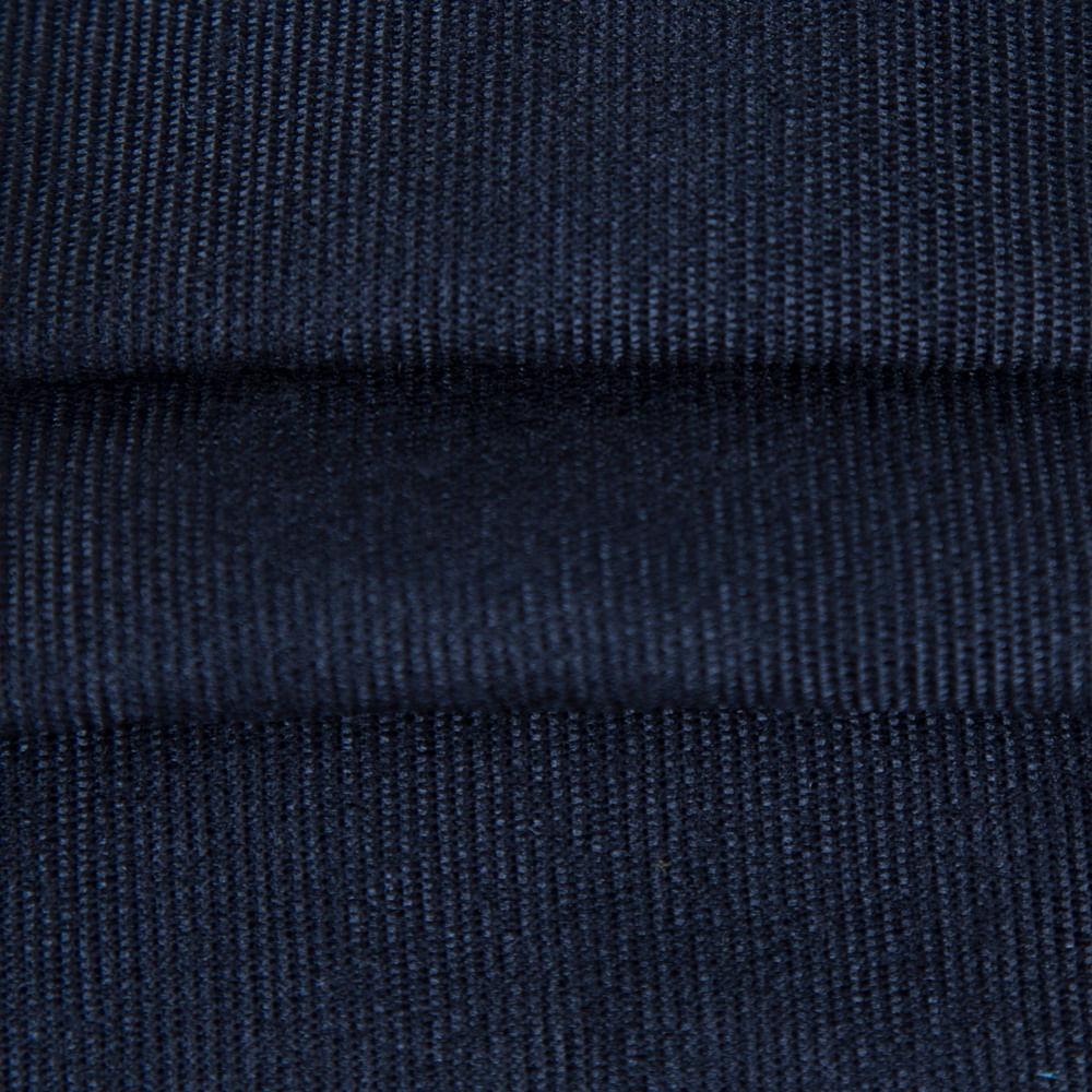 Tecido-Para-Tecido-Para-Cortina-CORDOBAtina-FLORENCE-20-03