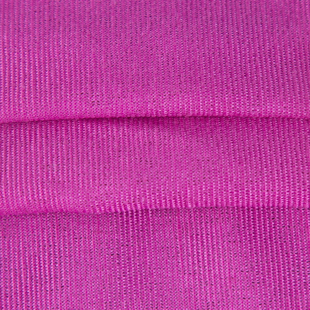 Tecido-Para-Tecido-Para-Cortina-CORDOBAtina-FLORENCE-14-03
