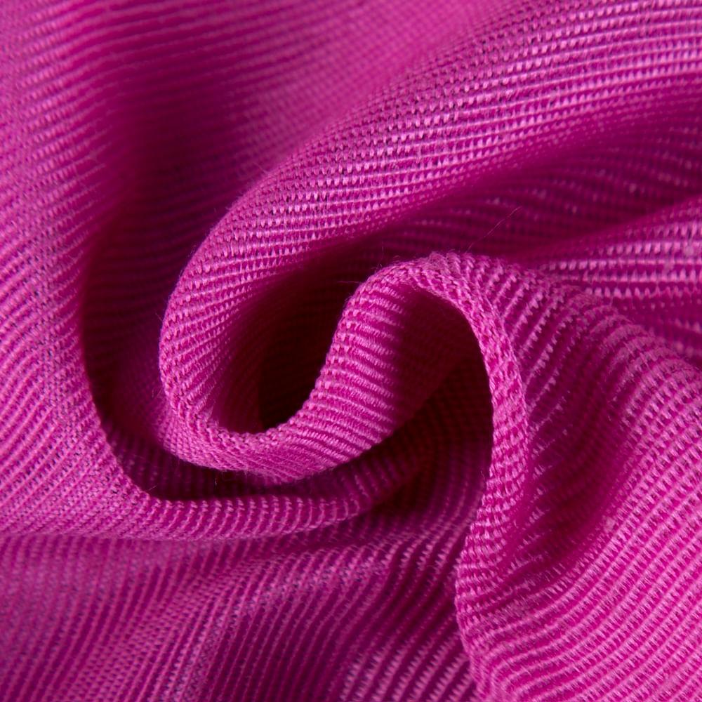 Tecido-Para-Tecido-Para-Cortina-CORDOBAtina-FLORENCE-14-02