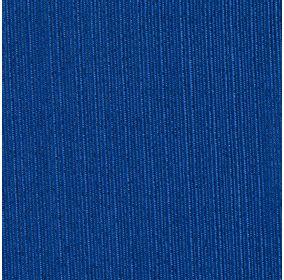 Tecido-Para-Cortina-CORDOBA-11-01